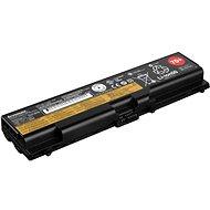 Lenovo ThinkPad Battery 70+ - Laptop-akkumulátor