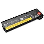 Lenovo ThinkPad Battery 68+ - Laptop-akkumulátor