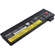 Lenovo ThinkPad Battery 61 - Laptop-akkumulátor