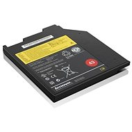 Lenovo Ultrabay Battery V510-15 - Laptop-akkumulátor