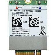 Lenovo ThinkPad ME906S Huawei 4G LTE mobil szélessáv - Modem