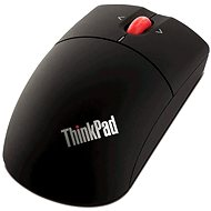 Lenovo ThinkPad Bluetooth Laser Mouse fekete - Egér