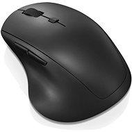 Lenovo 600 Wireless Media Mouse - Egér