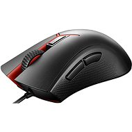 Lenovo Y Gaming Optical Mouse - Egér