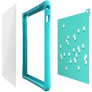 Lenovo TAB 4 8 Plus Kids Case - Tablettok