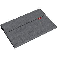 Lenovo Yoga Smart Tab Sleeve and Film tok - Tablet tok