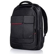 """Lenovo ThinkPad Professional Backpack 15.6"""" - Laptophátizsák"""