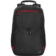 """Lenovo ThinkPad Essential Plus 15.6"""" Backpack - Laptop hátizsák"""