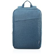 "Lenovo Backpack B210 15.6"" kék - Laptop hátizsák"
