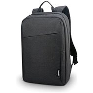 "Lenovo Backpack B210 15.6"" fekete - Laptop hátizsák"