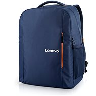 "Lenovo Backpack B515 15.6"" kék - Laptop hátizsák"
