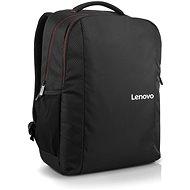 """Lenovo Everyday Backpack B510 15.6"""" - fekete - Laptop hátizsák"""