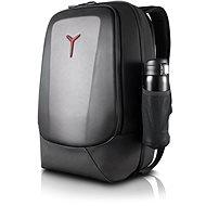 "Lenovo Y Gaming Armored Backpack B8270 17,3"" - Laptophátizsák"