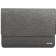 "Lenovo 10"" Ultra Slim Sleeve - Laptop tok"
