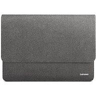 "Lenovo 11""-12"" Ultra Slim Sleeve - Laptop tok"