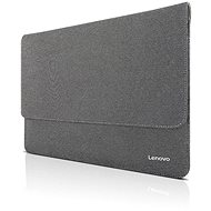 "Lenovo 15"" Ultra Slim Sleeve - Laptop tok"