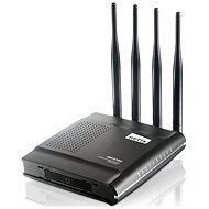 NETIS WF2780 - WiFi router