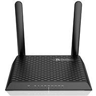 NETIS N1 - WiFi router