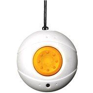 iGET SECURITY P7 - SOS segélyhívó gomb iGET SECURITY M3B és M2B számára - SOS gomb