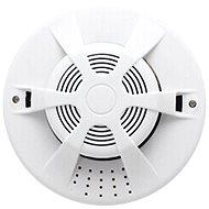 iGET SECURITY P14 - vezeték nélküli füstérzékelő - Füstérzékelő