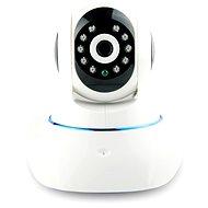 iGET SECURITY M3P15 - Vezeték nélküli IP kamera - IP kamera
