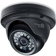 iGET HOMEGUARD HGPRO729 - Kamera