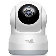 iGET HOMEGUARD HGWIP711 - Kamera
