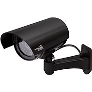 iGET HOMEGUARD HGDOA5666 - IP kamera