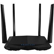 Tenda AC6 - WiFi router