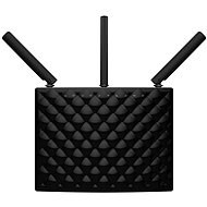 Tenda AC15 - WiFi router