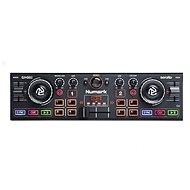 Numark DJ 2 GO 2 - DJ kontroller