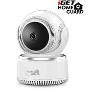 iGET HOMEGUARD HGWIP812 - Kamera