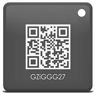 iGET SECURITY M3P22 - Tartozék