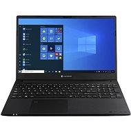Toshiba Dynabook Satellite Pro L50-G-11H fekete - Laptop