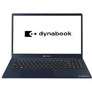 Toshiba Dynabook Satellite Pro L50-G-1CM Fekete - Laptop