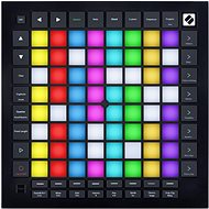 NOVATION Launchpad Pro MK3 - MIDI kontroller