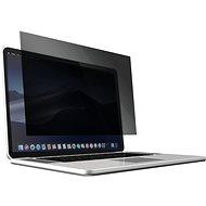 """Kensington a MacBook Pro 15""""Retina Model 2017-hez, négyirányú, öntapadós"""