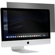 """Kensington pro iMac 27"""", kétirányú, öntapadós - Betekintésvédelmi monitorszűrő"""