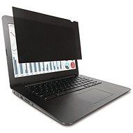Kensington a Lenovo ThinkPad X1 Carbon 3rd Gen készülékhez, négyutas, öntapadós