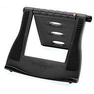 Kensington SmartFit Easy Riser - Laptop állvány