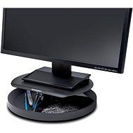 Monitor emelvény Kensington SmartFit K52787WW Spin2 - Podstavec pod monitor