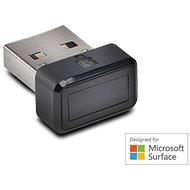 Kensington VeriMark™ Fingerprint Key Microsoft Surface készülékhez, USB-A