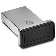 Kensington VeriMark™ IT Fingerprint Key Windows rendszerhez