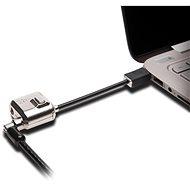Kensington MiniSaver™ Mobile Lock