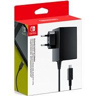 Nintendo Switch AC adapter - Adapter