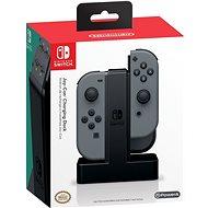 Nintendo Switch Joy-Con Multi Charger - Dokkoló állomás