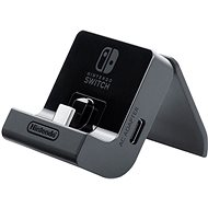 Nintendo Switch Adjustable Charging Stand - Dokkoló állomás