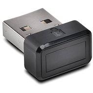 Kensington USB ujjlenyomat-olvasó - Olvasó