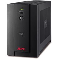 APC Back-UPS BX 950 szünetmentes tápegység - Szünetmentes tápegység