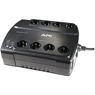 APC Back-UPS ES 550 - Szünetmentes tápegység